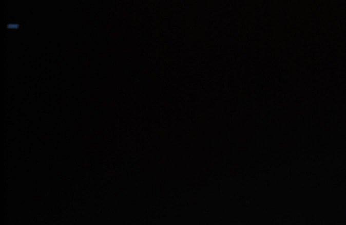 Blank black screen imgkid the image kid has it
